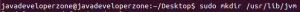 create directory in Ubuntu Linux
