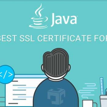 Beginner Guide to Choose the Best SSL Certificate for Your Site