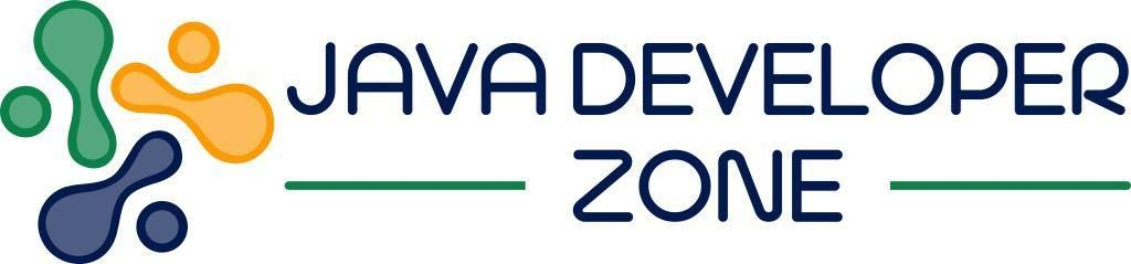 Java Developer Zone